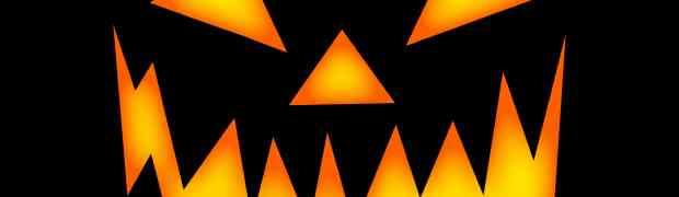 Halloween Stories - classes de 3eme