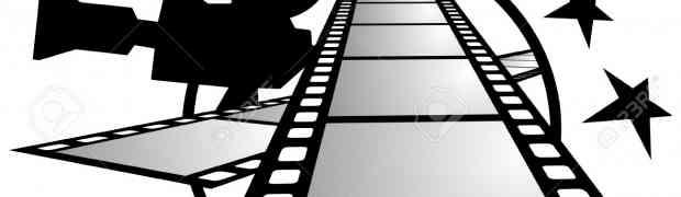 Film Society in English