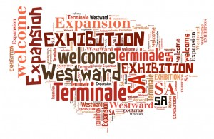 westward_expansion_TSA