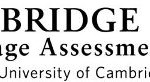 Logo-certifications-cambridge