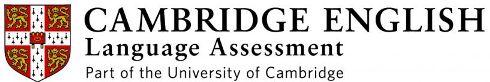 Cérémonie de remise des diplômes de Cambridge
