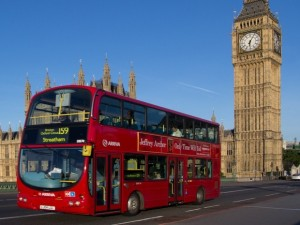 london-red-bus-620x465