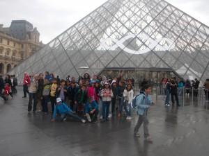 Paris Jour 034