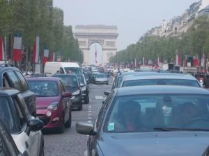 Paris jour 4 016