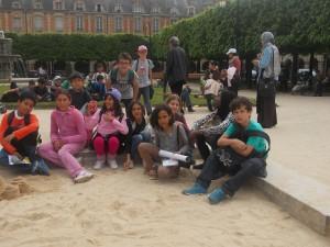 Paris jour 4 057