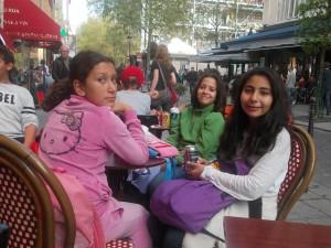 Paris jour 4 075