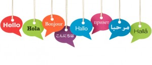 hello-in-other-languages