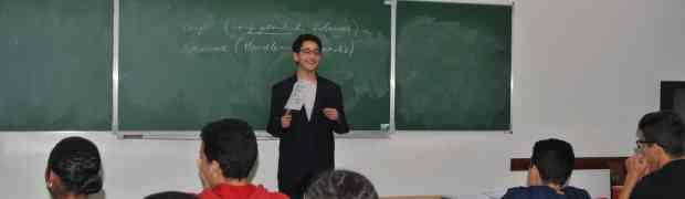 La Semaine des Langues - Classes de 3A et 3B - Présenter une Biographie d'un Personnage Exceptionnel dans l'Histoire Anglophone