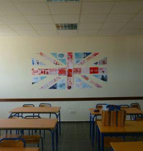 Union Jack [1600x1200]
