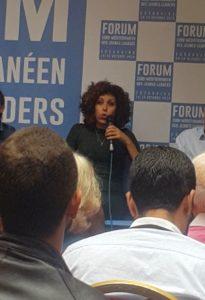forum-jeunes-leader-42