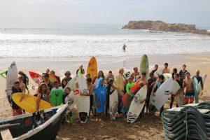 compet-surf-nov2
