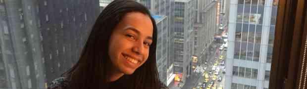 MUN à New York, Jour 4 par Racha Cherrat et Chaymae Mejbar
